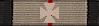 Grankite Order of Tactics 2nd class
