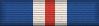 Distinguished Service Medal (DSM)